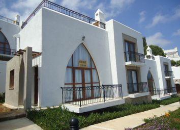 Thumbnail 2 bed villa for sale in K276, Karmi, Cyprus