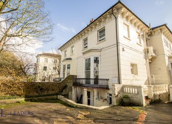 Thumbnail 1 bedroom flat to rent in Buckingham Place, Brighton