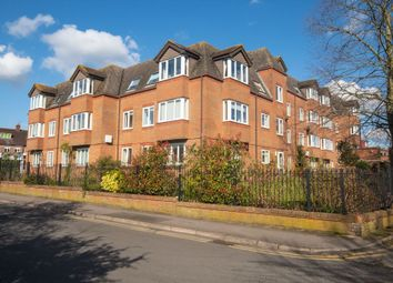 Thumbnail 1 bed flat for sale in Uxbridge Road, Pinner, Middlesex