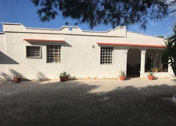 Thumbnail 2 bed villa for sale in Villa Guna, Brindisi, Puglia, Italy
