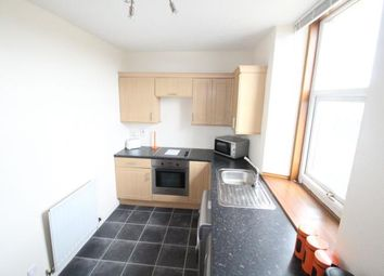 Thumbnail 1 bedroom flat to rent in Auchmill Road, Bucksburn, Aberdeen