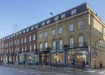 Thumbnail Office to let in Charlotte Flex, Hammersmith