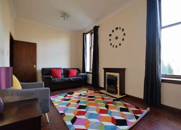 Thumbnail 1 bed flat to rent in Blackfriars Street, Merchant City, Glasgow, Lanarkshire G1,