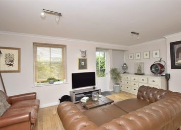 Thumbnail 3 bed cottage to rent in Batch Cottage The Old Bakery, Kempthorne Lane, Bath, Somerset