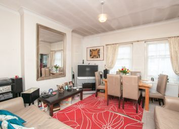 2 bed flat for sale in Kingdon Road, London NW6