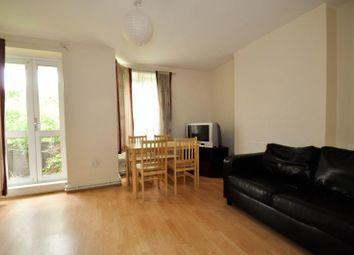 Thumbnail 2 bed flat to rent in Douglas House, Toland Square, Roehampton