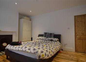 Thumbnail 4 bed property to rent in Mayall Road, Brixton, London