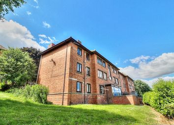 Thumbnail 2 bed flat for sale in Beaufront Gardens, Felling, Gateshead