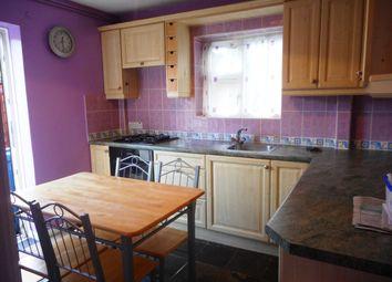 Thumbnail 2 bed maisonette to rent in Kenton Lane, Kenton