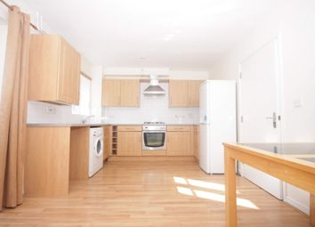 Thumbnail 4 bed town house for sale in Harescombe Drive, Grh (Gloucestershire Royal Hospital), Gloucester