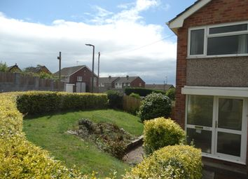 Thumbnail 3 bedroom semi-detached house to rent in Derlwyn, Dunvant, Swansea