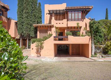 Thumbnail 4 bed town house for sale in Santa Ponsa, Majorca, Balearic Islands, Spain
