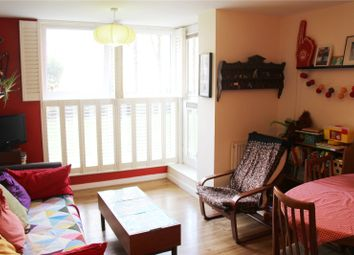 Thumbnail 2 bedroom flat for sale in Seward Street, Finsbury