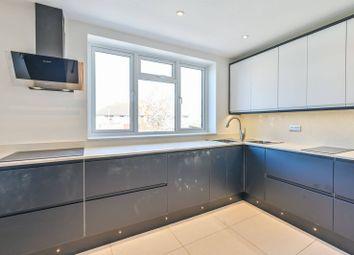 Thumbnail 5 bed semi-detached house for sale in Lullington Garth, Borehamwood