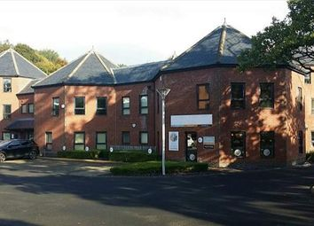 Thumbnail Serviced office to let in Anick Road, Hexham