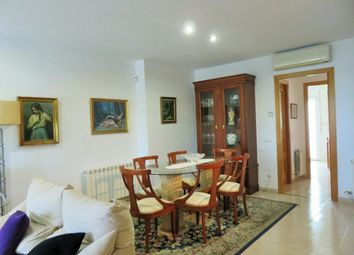 Thumbnail 4 bed property for sale in Costarets, Sant Pere De Ribes, Spain