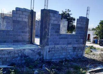 Thumbnail Property for sale in S Palmetto Point, The Bahamas