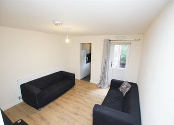 Thumbnail 4 bed terraced house for sale in Bolingbroke Road, Coventry