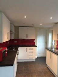 Thumbnail 5 bedroom terraced house for sale in De La Pole Avenue, Hull