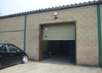 Thumbnail Industrial to let in Rookery Lane, Smallfield