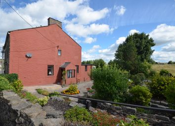 Thumbnail 2 bed cottage for sale in Bull Hill Cottages, Darwen