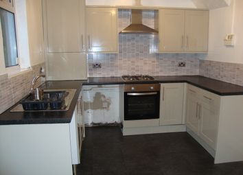 Thumbnail 2 bed semi-detached house to rent in Basford Drive, Sheffield
