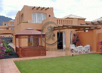 Thumbnail 2 bed villa for sale in Adeje Golf, Tenerife, Spain