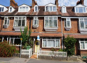 Thumbnail 1 bedroom flat to rent in Lime Hill Road, Tunbridge Wells