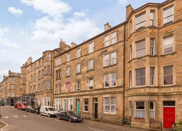 Thumbnail 1 bedroom flat for sale in 54 3F3 Merchiston Avenue, Edinburgh