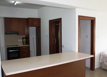 Thumbnail 3 bed apartment for sale in Drosia, Larnaka, Larnaca, Cyprus