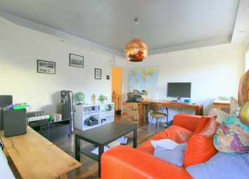 Thumbnail 2 bed flat to rent in Dilton Gardens, London