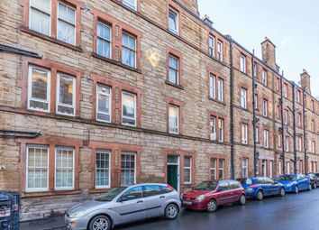 2 bed flat for sale in Milton Street, Abbeyhill, Edinburgh EH8