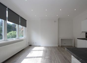Thumbnail 1 bed flat to rent in Methuen Park, London