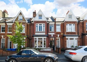 Thumbnail 5 bed terraced house for sale in Glengarry Road, London