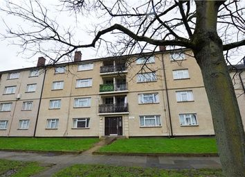 Thumbnail 2 bed flat for sale in New Zealand House, Princess Elizabeth Way, Cheltenham, Gloucestershire