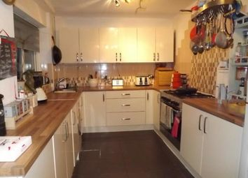 Thumbnail 3 bedroom terraced house for sale in Heron Drive, Irlam, Manchester, Greater Manchester