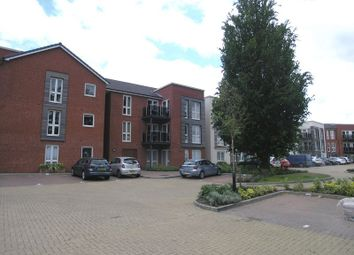 Thumbnail 2 bed property for sale in Hagley, Park Road, Sanderson Court