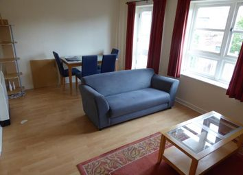 Thumbnail 2 bed flat to rent in Point Four, Branston Street, Birmingham