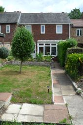 Thumbnail 3 bed semi-detached house to rent in Bells Orchard, Wareham