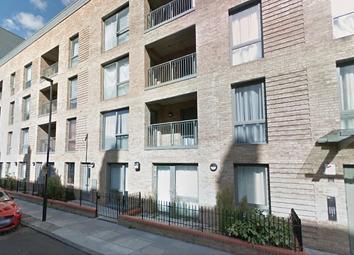 Thumbnail Studio to rent in Sancroft Street, Lambeth