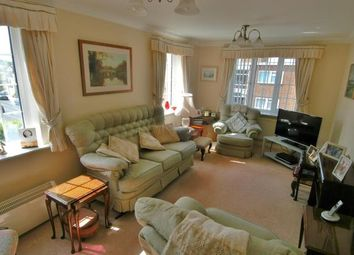 2 bed flat for sale in Castle Court, 54-56 Sandy Lane, Wirral, Merseyside CH48