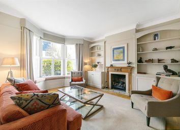 5 bed terraced house for sale in Ramsden Road, London SW12
