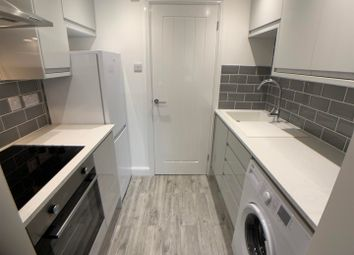 Thumbnail 1 bedroom flat for sale in Gowers End, Glemsford, Sudbury