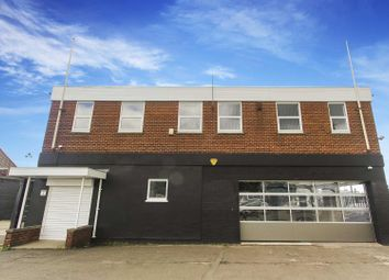 Thumbnail Property to rent in Foxhunters Road, Whitley Bay