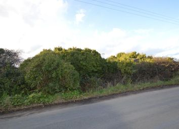 Thumbnail Property for sale in Former Barn, Reawla Lane, Hayle, Cornwall