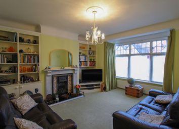 3 bed terraced house for sale in Normandy Avenue, Barnet EN5