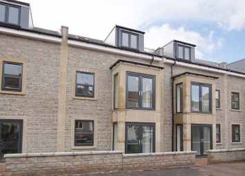 Thumbnail 2 bed flat for sale in Lacie Court, Gilbert Road, Bristol