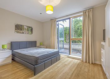 Thumbnail Room to rent in Bounty Hall, Putney
