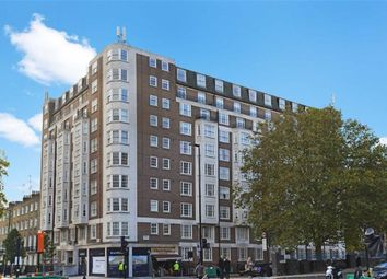1 bed flat for sale in Gloucester Place, London NW1