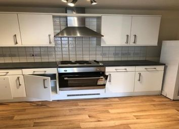 2 bed flat to rent in Julius House, Exeter EX4